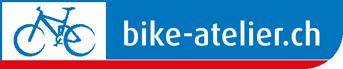 Logo Bike Atelier Stans/Giswil
